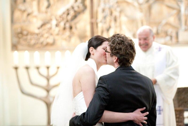 Hochzeit_Melcher