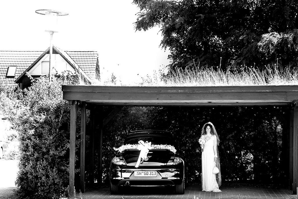 HochzeitsfotosBiancaMarco01web.jpg