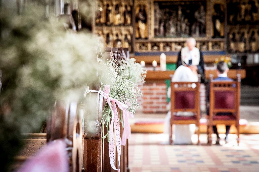 HochzeitsfotosBiancaMarco03web.jpg