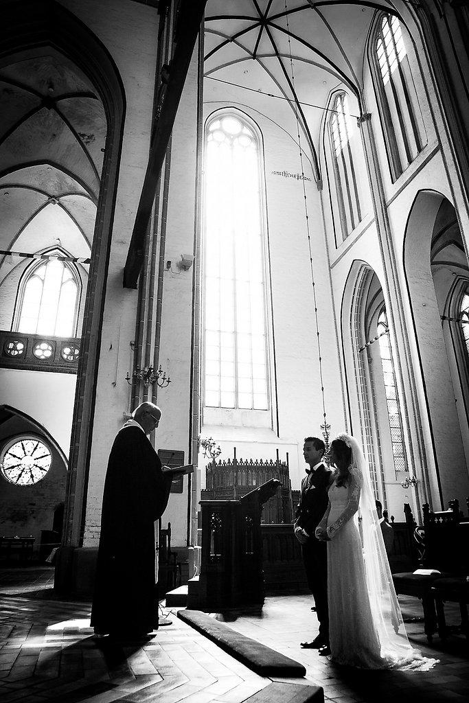 HochzeitsfotosBiancaMarco06web.jpg