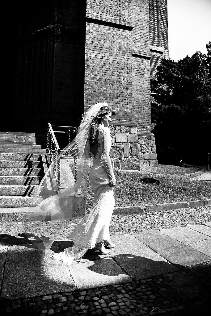 HochzeitsfotosBiancaMarco08web.jpg
