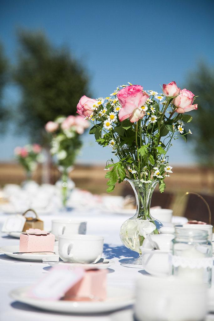 HochzeitsfotosBiancaMarco09web.jpg