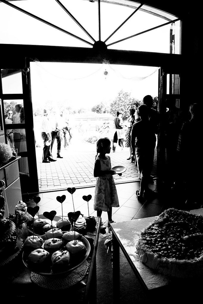 HochzeitsfotosBiancaMarco11web.jpg