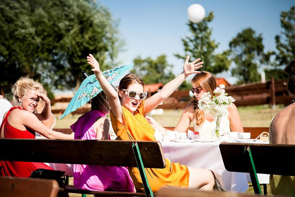 HochzeitsfotosBiancaMarco12web.jpg