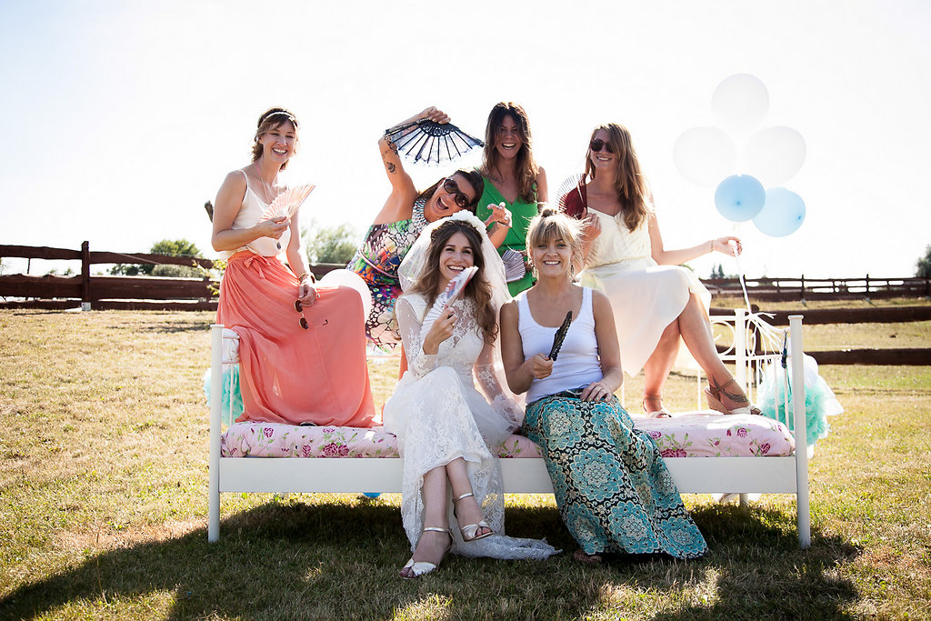 HochzeitsfotosBiancaMarco15web.jpg