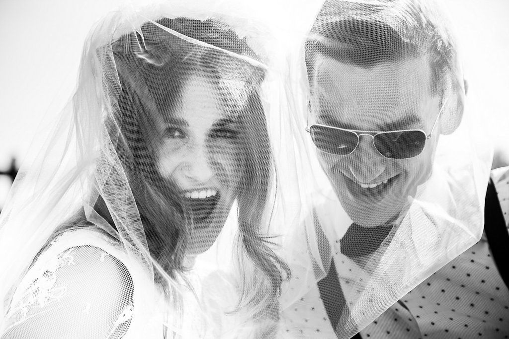 HochzeitsfotosBiancaMarco16web.jpg
