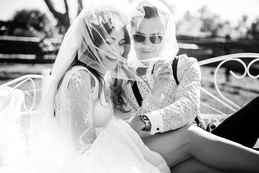 HochzeitsfotosBiancaMarco17web.jpg