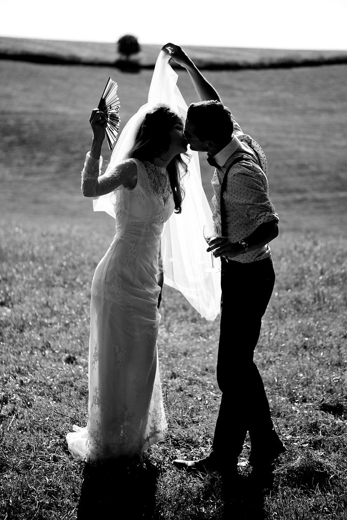 HochzeitsfotosBiancaMarco23web.jpg
