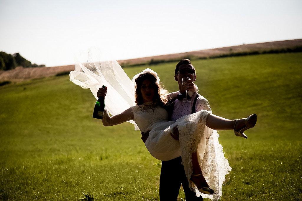 HochzeitsfotosBiancaMarco24web.jpg