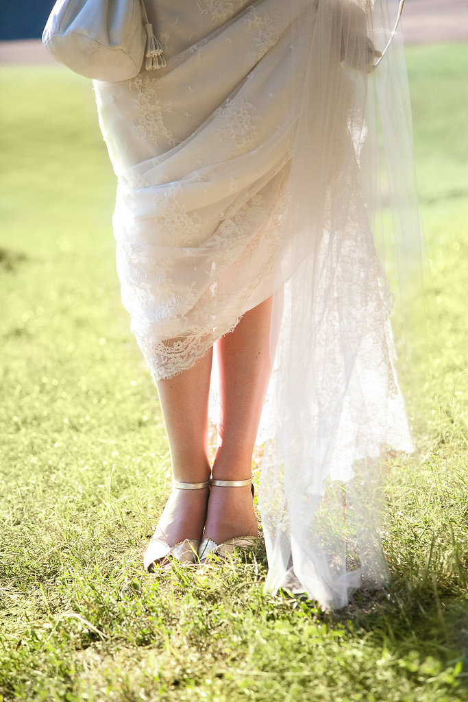 HochzeitsfotosBiancaMarco29web.jpg