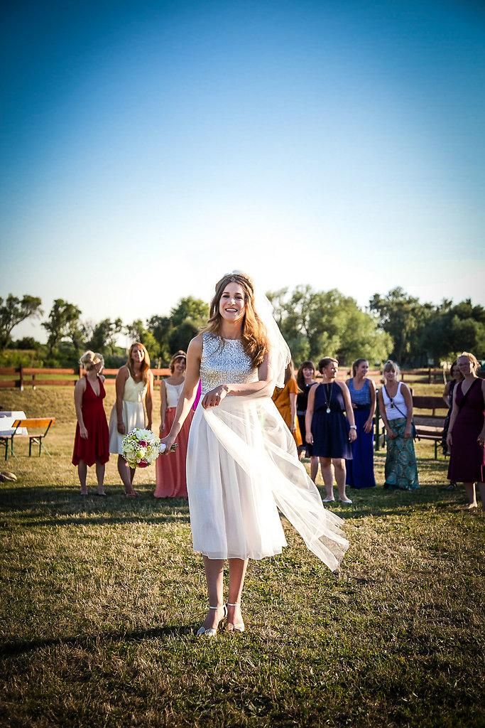 HochzeitsfotosBiancaMarco36web.jpg